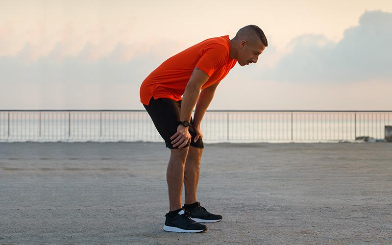 How to Prevent fatigue after workout: वर्कआउट से होने वाली थकान को दूर करने के 5 आसान उपाय