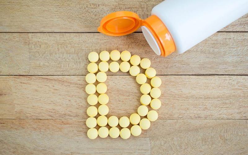 How to increase vitamin d: विटामिन डी कैसे बढ़ाएं?