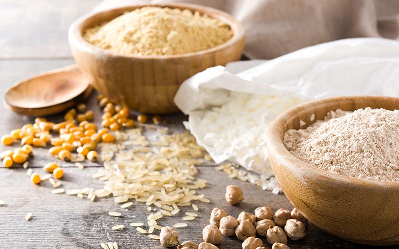 sattu ke fayde: कब्ज से छुटकारा पाने के लिए करें सत्तू का सेवन, जानें सत्तू पीने के फायदे