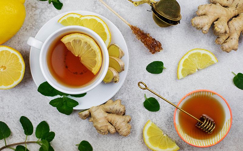 Immunity booster drinks: इम्युनिटी बढ़ाने के लिए रोज सुबह पिएँ ये ड्रिंक्स