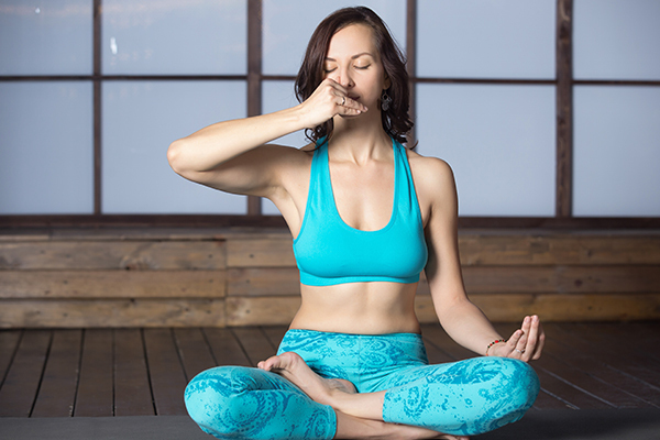 National Safe Motherhood day do yoga for safe motherhood