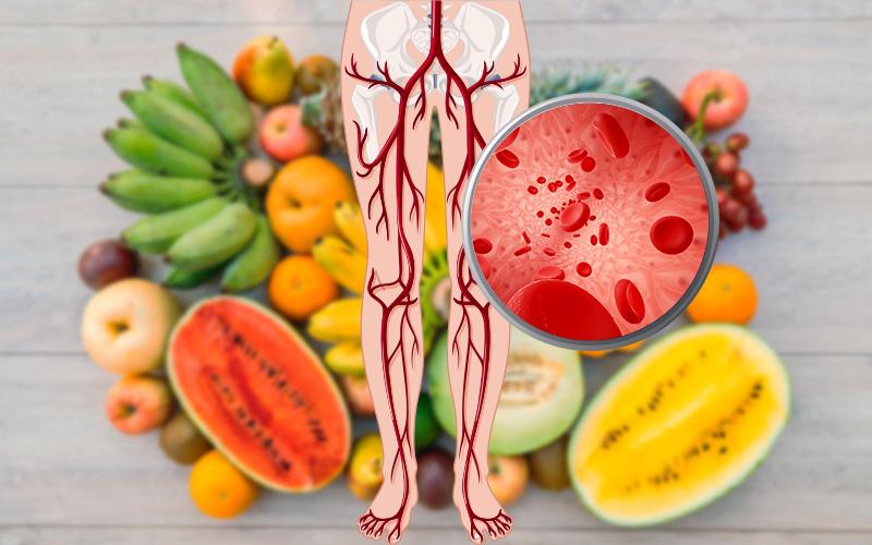 Oxygen shortage: खून में ऑक्सीजन बढ़ाने के लिए क्या खाएं, जानें शरीर के अंगों तक ऑक्सीजन पहुँचाने का तरीका