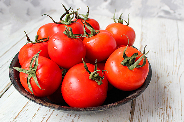 Tomato summer diet tips in hindi