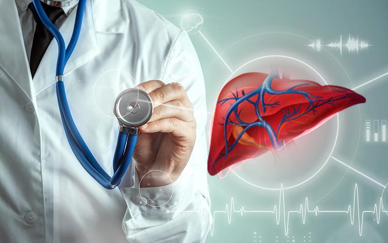 World liver Day 2021: लिवर में खराबी का कारण, लक्षण और उपाय। Liver Failure Causes