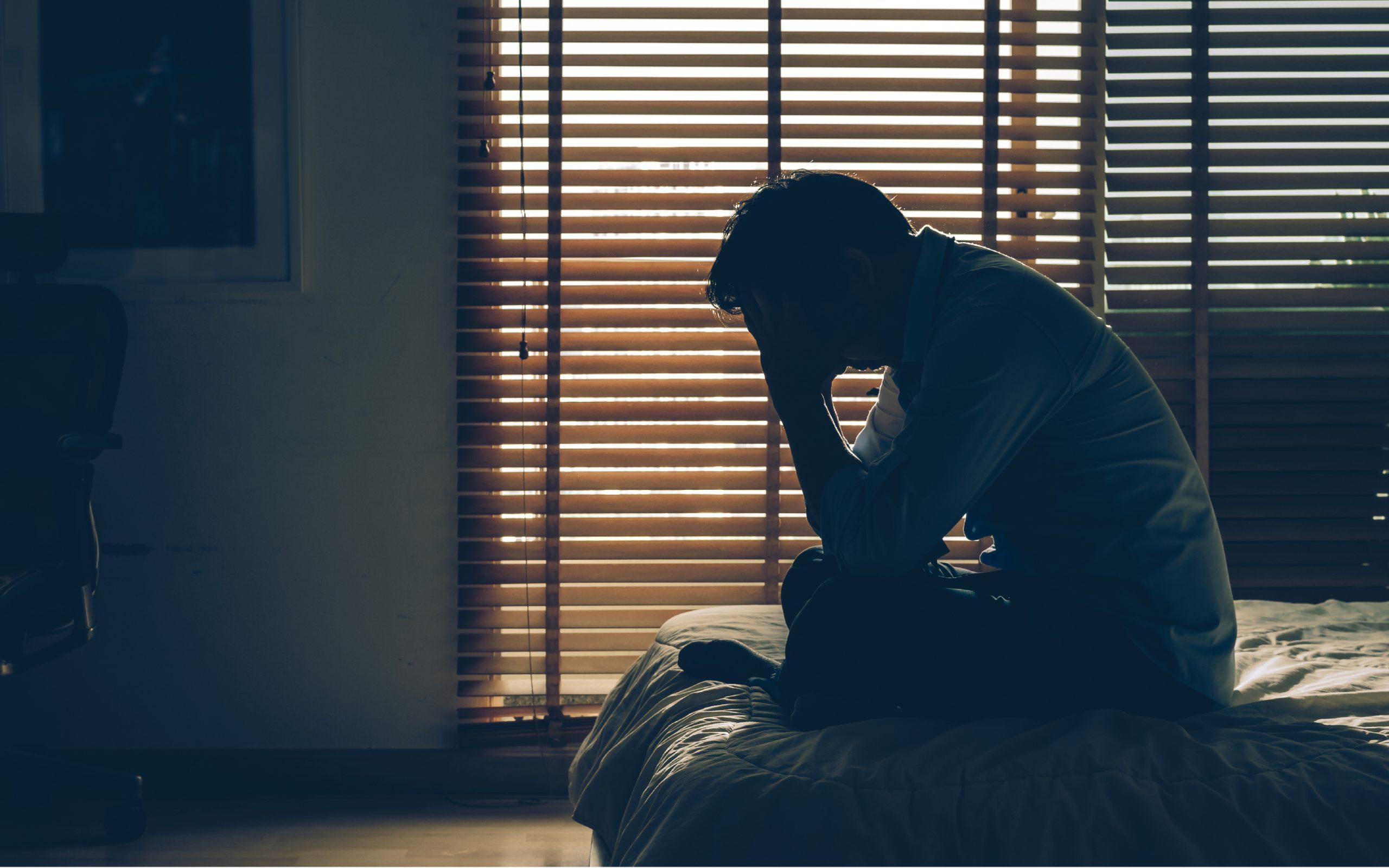 World Chronic fatigue syndrome awareness Day: लगातार थकान को न करें नजरअंदाज, हो सकता है क्रोनिक फैटिग सिंड्रोम