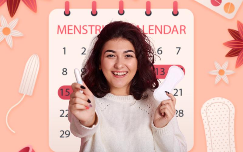 World Menstrual Hygiene Day: पीरियड्स के दौरान इन बातों का खास ध्यान रखें